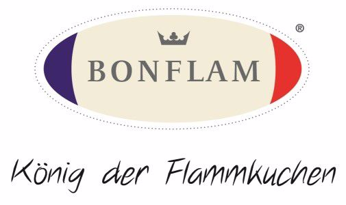 Bonflam GmbH