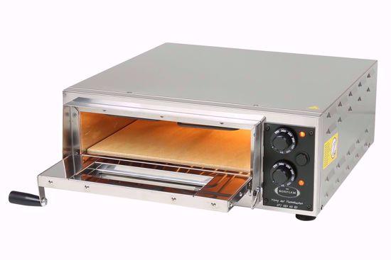 Flammkuchen-Ofen Four 1